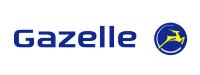 Gazelle Fahrräder und E-Bikes leasen